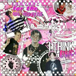 yungblud yungbludedit pinkedit pinktheme pinkaesthetic complexedit pinksocks yungbludfan freetoedit