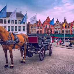 streetphoto bruges belgique discoverytravelseven travel discovery travelgram mhmmtsvn vacance2020 travel2020