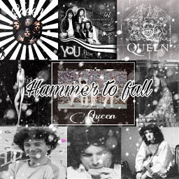 queenband 70saesthetic rocknroll classicrock queenforever freetoedit