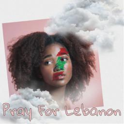 freetoedit prayforlebanon lebanon birute birut prayforbirut explosion pink blackskin picsarteffects picsart edit repaly 2020