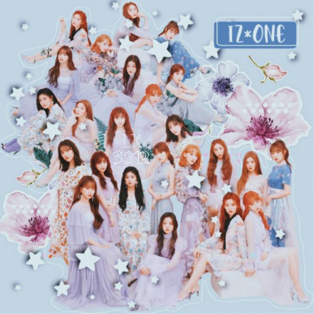 IZ*ONE 💜  Hope you like it my little kim's 💕💫  I will do a Girls' Generation as next 😁♡ if I can because Xiaojun's birthday is coming (tomorrow 😅)   📝 Request Open 🔓    (DM)  Apps used:                     ~ PicsArt                     ~ Phonto                     ~ InShot  ---✨ Tags ✨---  #izone #eunbi #kwoneunbi #sakura #miyawakisakura #hyewon #kanghyewon #yena #choiyena #chaeyeon #leechaeyeon #chaewon #kimchaewon #minju #kimminju #nako #yabukinako #hitomi #hondahitomi #yuri #joyuri #yujin #anyujin #wonyoung #jangwongyoung #kpop #kpopizone #kpopedit #izoneedit #eunbiedit #sakuraedit #hyewonedit #yenaedit #chaeyeonedit #chaewonedit #minjuedit #nakoedit #hitomiedit #yuriedit #yujinedit #wonyoungedit   #freetoedit