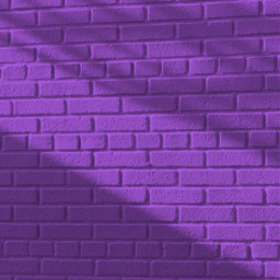 freetoedit background aethstic vibes vibe brick texture photography travel architecture shadow shadows purple