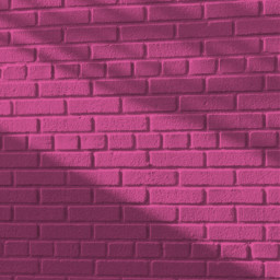 freetoedit background aethstic vibes vibe brick texture photography travel architecture shadow shadows pink