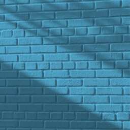 freetoedit background aethstic vibes vibe brick texture photography travel architecture shadow shadows blue