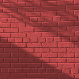 freetoedit background aethstic vibes vibe brick texture photography travel architecture shadow shadows red