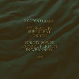 christian bible bibleverseoftheday bibleverse jesus god prayer songoftheday emmachamberlainfan dolantwinsforlife freetoedit