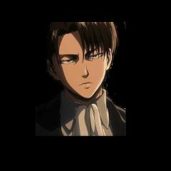 freetoedit levi aot aotanime leviackerman ackerman levi_ackerman attackontitan shingekinokyojin shingeki kyojin mikasa erenjaeger aotlevi anime animeboy