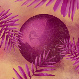 freetoedit picsart background backgrounds pink remix remixit