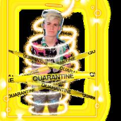 freetoedit harveymills yellow quarantine andiamharvey andimharvey maxandharveymills maxandharvey maxandharveyofficial harveymillsedit