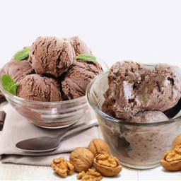 heladodechocolate heladodechocolateynuez nievedechocolate nievedechocolateynuez freetoedit