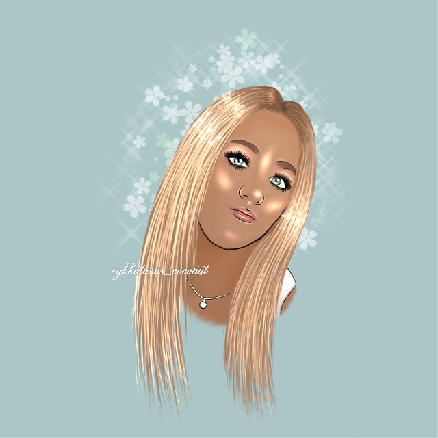 ♡ 𝐻𝑒𝓎, 𝓎𝑜𝓊'𝓇𝑒 𝓇𝑒𝒶𝓁𝓁𝓎 𝓅𝓇𝑒𝓉𝓉𝓎 :) ♡                       ♥︎ I tried cartoon style of edit of this ♥︎    (! If you post my edits on Instagram GIVE CREDITS to my ig acc @rybkatwins_coconut or @coconutxoutlines <- ! )   My bbys 💗  @_the_outline_  | 💕✨ @joys_art  | ☁️✨ @starling_outlines  | ✨⭐️ @izzles1258xox  | 💖✨ @poppy-outlines | 🌸🎨 @petiteedits  | 🌺🎨 @avocado-edits  | 🎀🌺 @arts_bloggers  | 🌟💕 @shawtydixison  | 🦕🌊 @-kiwiglxw-  | 💎🥝 @glamourbycharli  |  👑💎                                                                                             TAGLIST! 🥥                                                                                                                                  @izzles1258xox ♡ @chatty_celebrities ♡ @lexi_19 ♡ @senpaibunbun ♡ @harry_potter_loveit ♡ @mylilkpopedits ♡ @-cocoqbean ♡ @its_ashx ♡ @ash__arts ♡ @lilly_b_ ♡ @pcqch ♡ @shawtydixison ♡ @lifeascottonmichelle ♡ @leahprinxcess ♡ @lovelylayla9 ♡ @karlydance123 ♡ @diamondboca ♡ @tropicgloss- ♡ @-strawberry_kisses ♡ @candy_ari ♡ @2juliana ♡ @dreqm ♡ @zqndaya ♡ @hollygr ♡ @ivanaramirez123 ♡ @lalacog ♡ @halo_outlines ♡ @maddalyne ♡ @tj_the_weirdo ♡ @anthonypagepearson ♡ @-gabb- ♡ @morgan0mcgrady ♡ @sadie_bethh07 ♡ @hadleyemma ♡ @carissa086 ♡ @bruh2116 ♡ @charlidixfan ♡ @peytonblair08 ♡ @_miss_sushi_ ♡ @mielie222 ♡ @mvracle- ♡ @acarsonnnn ♡ @agxqueen ♡ @iiseashxlls ♡ @smol_sophie ♡ @izzybok ♡ @-amberzz- ♡ @glqssy_edits ♡ @glssyfendi ♡ @-almcnd ♡ @_xxx_billie_xxx_ ♡ @topvalya11 ♡ @arianacharligirl ♡ @itszzy_limelight ♡ @cactuskitie ♡ @-fqirycandi ♡ @piper_rockellefp ♡ @danidancer08 ♡ @awhstreep- ♡ @katnisseverdeen1789 ♡ @laurenstrangerthings ♡ @cammyxbobayt ♡ @liperlover ♡ @iamchezstrings ♡ @_-charlidamelio-_ ♡ @cuteeprofilepics ♡ @maebh66 ♡ @maaeow ♡ @clemxntine- ♡ @fuzbun_studios ♡ @iris_queen1912 ♡ @turnerdawn2010 ♡ @peachyglcw ♡ @lqvendervinly ♡ @vibecheckpeppa ♡ @bhdkdjdj ♡ @xxo_urfavekiahna_xxo ♡ @bweddle15 ♡ @fqirycharli- ♡ @prettymayuri ♡ @lilly_rose_flower ♡ @bqamboo- ♡ @_rosegold_1_edits ♡ @c