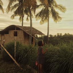 photography fujifilm fujifilmxt30 nature province philippines zamboanga