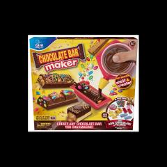 chocolate bar maker moose toys toy real notfake cute aesthetic angel unicorn boy girl child kidcore fanartofkai ircfanartofkai freetoedit