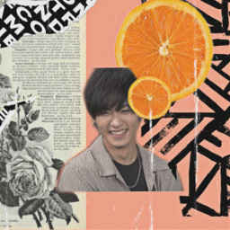 freetoedit 川村壱馬 therampage rmpg therampagefromexiletribe therampageファンさんと繋がりたい fff ldh ldhファンさんと繋がりたい おしゃれさんと繋がりたい 加工 exile いいね返し いいねした人で気になった人フォロー