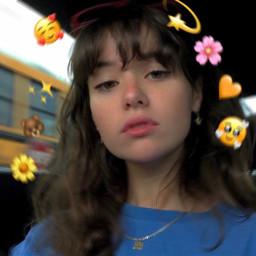 freetoedit blue emoji emojis emojiiphone emojisiphone replay