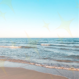 freetoedit beach ocean