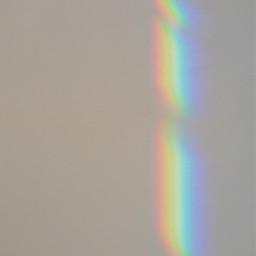 freetoedit photography myphotography lightning raibowlight