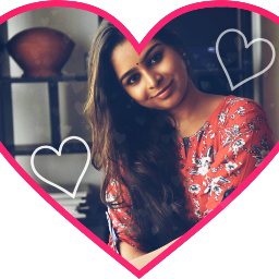 loveeveryone credittoownerofsources hearts pretty freetoedit
