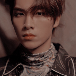 wayv weareyourvision weishenv nct superm ten lucas kun winwin xiaojun hendery yangyang happyxiaojunday sorryimlate aesthetic interesting art kpop cpop jpop pop photography model music xiaodejun freetoedit