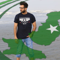 freetoedit pakistanflag 14aug