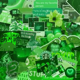 greenaesthetic complexbackground greenbackground green background complex aesthetic freetoedit