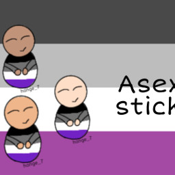 freetoedit ace asexual asexualpride asexualflag lgbtq lgbtq+🌈 lgbtqpride lgbtpride lgbtlove lgbtqfamily