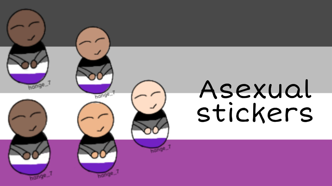 #freetoedit #ace #asexual #asexualpride #asexualflag  #lgbtq #lgbtq+🌈 #lgbtqpride #lgbtpride #lgbtlove #lgbtqfamily