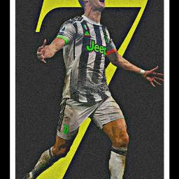 freetoedit cristiano ronaldo cristianoronaldo football