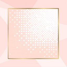 freetoedit background backgrounds pink pinkbackground araceliss madewithpicsart