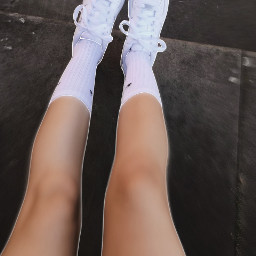 freetoedit legs quotes fashionblogger aesthetic aestheticedit aesthetictumblr aesthetics people ootd