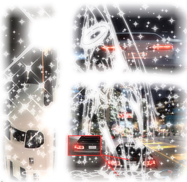 im crying.   #freetoedit #bladee #draingang #dg #ecco2k #cyber #goth #emo #edit #cybercore #horrorcore #sadboys2001 #shieldgang #drainer #yunglean #dark #gloss #sadboys #glitchart #draingang #glitchcore #scenecore #egirl #y2kaesthetic #darkweb #cute #egirlaesthetic #serialexperimentslain #deepweb #4chan #webcore