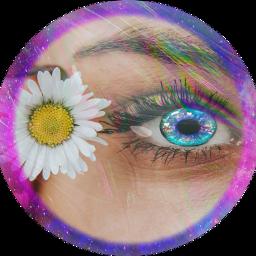 unsplash freetoedit flower eye pretty inspiration edit loveit loveyall
