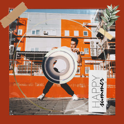 freetoedit cd retro cdcovers album albumcover 90s vintage