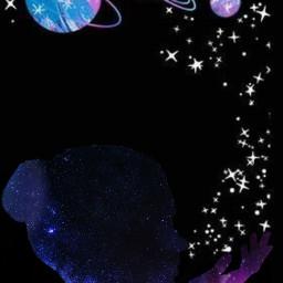 freetoedit srcgalaxyhand galaxyhand