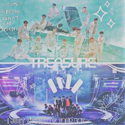 treasure treasure13 treasureyg treasure13edit yg ygtreasurebox ygtreasure ygtreasure13 ygentertainment boytreasure treasureedit