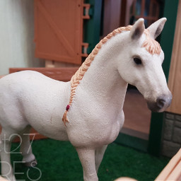 freetoedit schleich horse pictures modelhorse stable