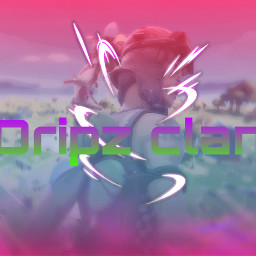 freetoedit fortnite clanlogo dripzclan logo remixit fortnitelogo renegaderaider forniteclanlogo dripzclanlogo dripz_cr1ptic cool edit