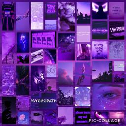 purple purpleaesthetic neonpurple purpleaestheticbackground purpleaestheticwallpaper purpleaestheticedit purpleaesthetics purplevibes violet darkpurple purplelights purpletheme purplecollage purplebackground purplewallpaper darkaesthetic aesthetic aesthetics fortheaesthetics cuteaesthetic freetoedit
