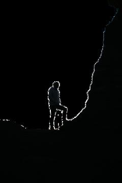 freetoedit silhouette male man malesilhouette