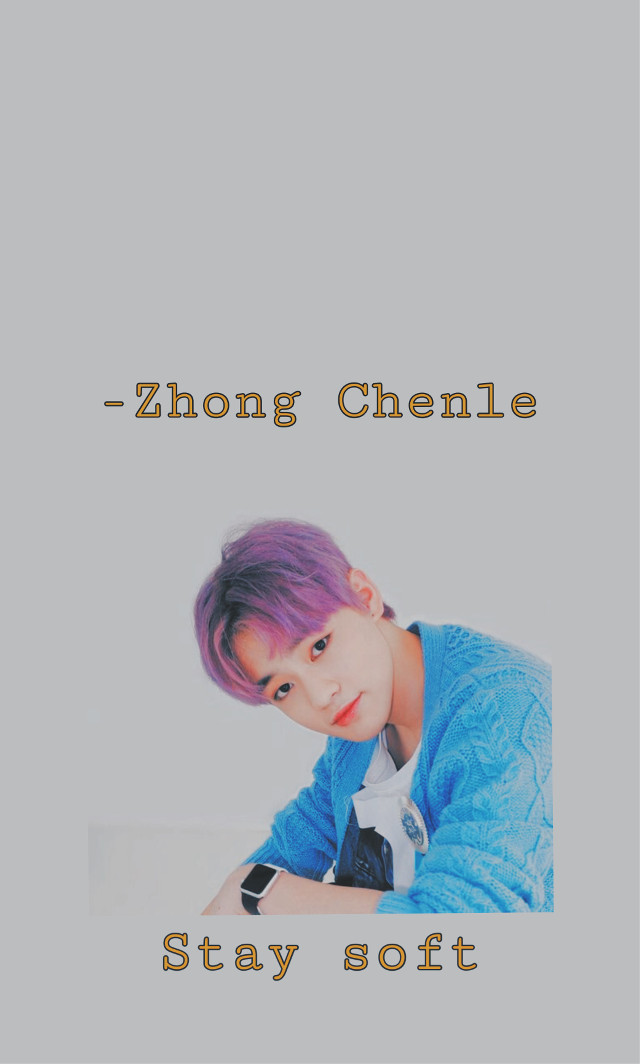 Hiiii🥰💗💗💖, here is an edit of chenlee 🥰🥰🥰 Hope u like it 🥺💖  I luv u and thank u so much for your support 💖💖🥰💖💗 Have a great day 💖🥺 And follow this talent people💗:  @iwantramyeon @i_can_speak_korean_ @sanieedits @kyu_woo @lujeno @jisungnct_02  Taglist💗:  @multifandom0t @shoutouts7 @bby_nctzenn @h3llocut3andcraz3 @cuteaddic @sunny_kpop @sjanuary37921 @_ikonic_stay_ @awh_lixie @sarahxs_ @xue_yangs_wife   💗to join or repost this edit: https://picsart.com/i/332662003042201 👋 to remove   Hashtags💗:  #chenle #zhongchenle #wallpaper #staysoft #nctdream #nct #kpop #boygroup #nctzen #smentertainment #freetoedit