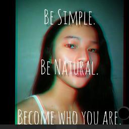 simple homephotography photoshoot natural beautifulgirl beauty