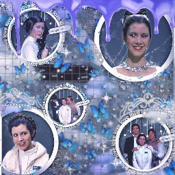 leiaorgana leiaskywalker leiasolo leia princessleia princess cute cutie leiaedit leiaorganaaesthetic leiaorganaedit leiaskywalkeredit princessleiaedit edit starwars hansolo han lukeskywalker luke