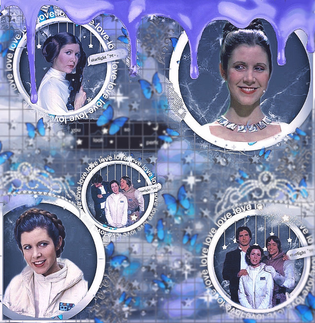 ...      so I got really really bored but I felt inspired to do an edit so here's this heap of trash. But it's my bby Leia soo🥺      #leiaorgana #leiaskywalker #leiasolo #leia #princessleia #princess #cute #cutie #leiaedit #leiaorganaaesthetic #leiaorganaedit #leiaskywalkeredit #princessleiaedit #edit #starwars #hansolo #han #lukeskywalker #luke