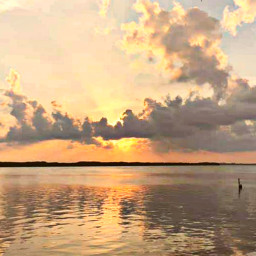freetoedit sunset cloudsandsky skylover naturephotography