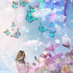 freetoedit fairy