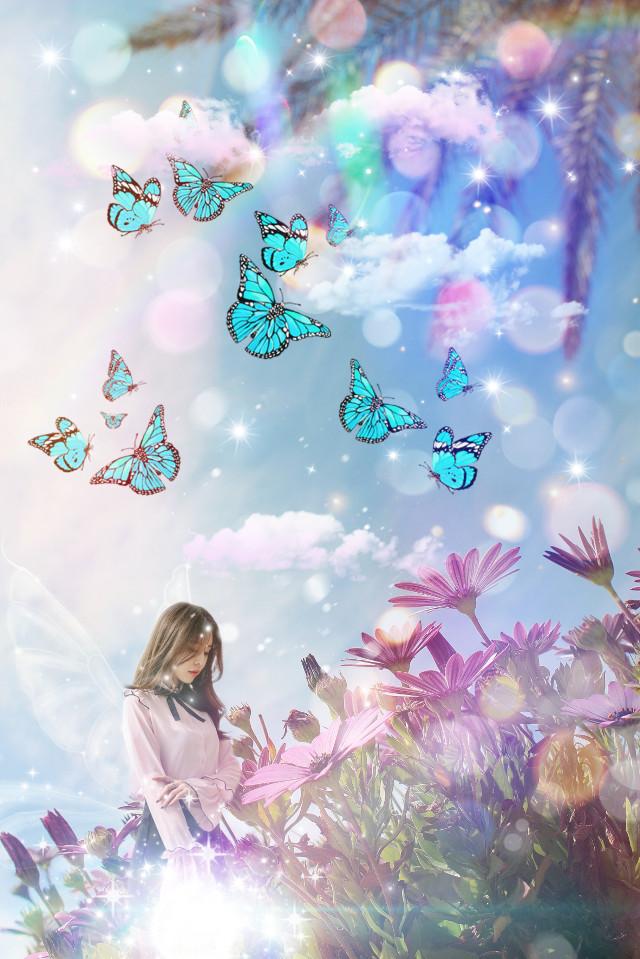 #freetoedit #fairy