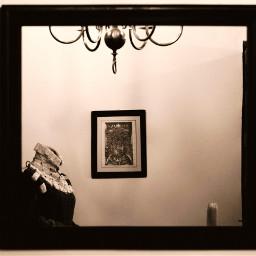 clothes renaissance ancient mirror bloodymary sepia dark horror terror lamp lightroomphotography lightroomedits córdoba andalucia casadelascabezas freetoedit