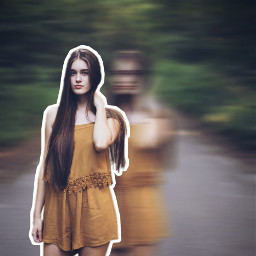photomanipulation motionblureffect editstepbystep madewithpicsart freetoedit