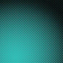 background backdrop popart popartbackground popartcolors popartstyle colorful brightcolor brightbackground tealbackground halftonedotseffect tealblue halftonedots freetoedit
