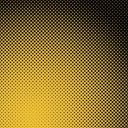 background backdrop popart popartbackground popartcolors popartstyle colorful brightcolor brightbackground yellowbackground yellow halftonedotseffect halftonedots freetoedit